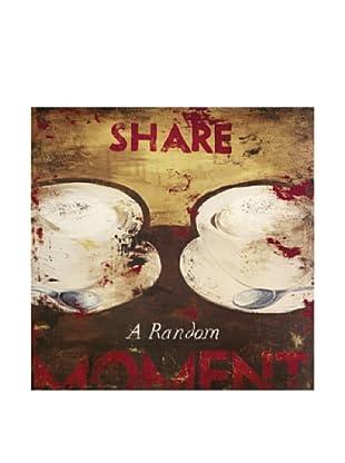 Rodney White Share A Random Moment