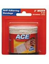 ACE Self Adhesive Athletic Bandage - 2 inch