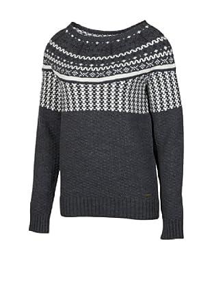 Chiemsee Pullover Frauke