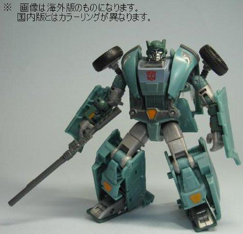 Jouets Transformers Generations: Nouveautés Hasbro 511JFUQL1lL