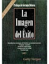 LA Imagen Del Exito