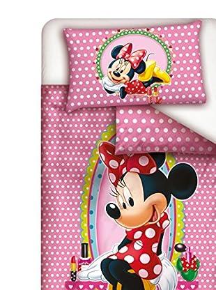 Disney Bettwäsche Minnie
