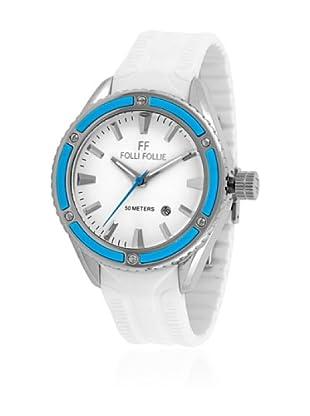 Folli Follie Reloj WF0T027ZDL