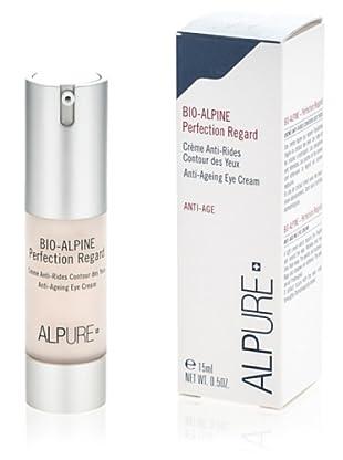 Alpure Crema Anti-Arrugas Contorno de Ojos Bio-Alpine 15 ml
