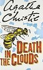 Agatha Christie - Death in the Clouds