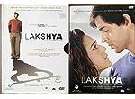 Lakshya DVD - 2 Discs