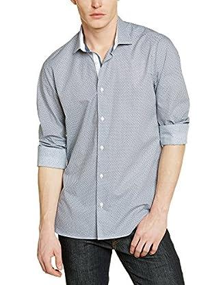 Atelier Privé Camisa Hombre