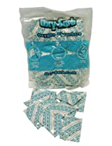 Oxy-Sorb 10-Pack Oxygen Absorber, 2000cc