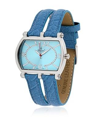 Bassel Reloj CR3003A Azul