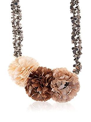 V&L Collar VJ0309CO