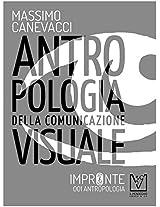 Antropologia della comunicazione visuale: 1 (Impronte)