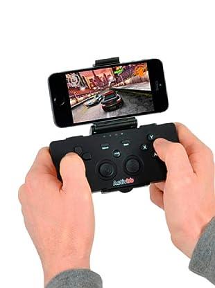 Activbb Bluetooth Gamepad Slim