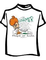 Humble Farmer