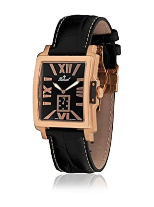 Bassel Reloj 60133 Negro