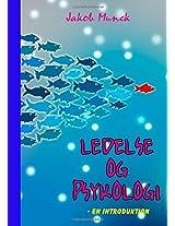 Ledelse & Psykologi