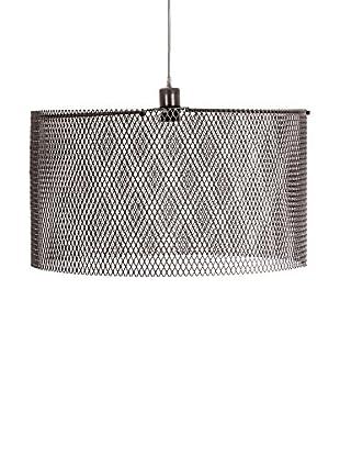 Vical Home Lámpara De Suspensión