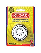 Duncan Wheels Yo Yo