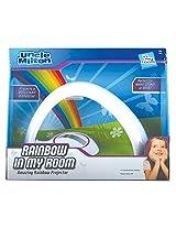 Uncle Milton Rainbow in My Room