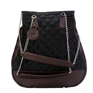 Dealtz Fashion RW05A Satchel Bags