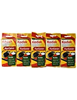 Kodak Disp-camera, 1 ct (Pack of 10)