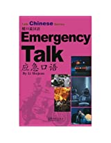 Emergency Talk