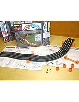 1979 Aurora AFX Flex Track in Original Box