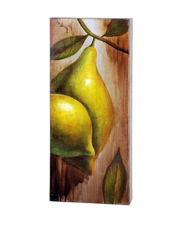 Fresca (Green/Yellow/Brown)