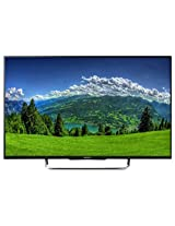 Sony KDL-32W700B 81.2 cm (32 inches) Full HD LED TV