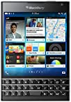 BlackBerry Passport (Black)