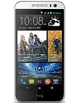 HTC Desire 616 (White)