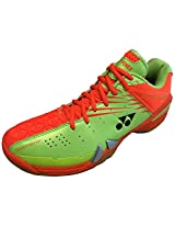 Yonex SHB 01Y LTD Badminton Shoes - UK-7