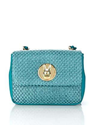 Love Moschino Borsa (Turchese)