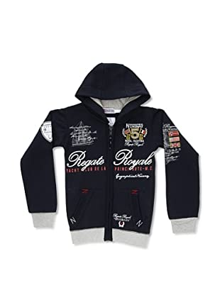 Geographical Norway Chaqueta Fregatte (Marino)