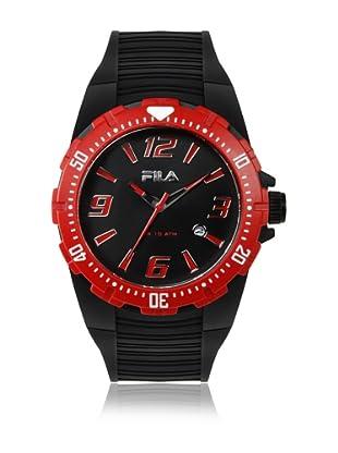 Fila Reloj FILA38-023-002