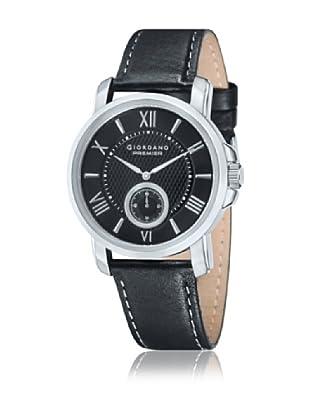 Giordano Reloj Iban Negro