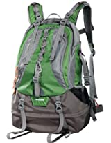 Vanguard Kinray 48 GR Camera Back Pack (Multicolor)