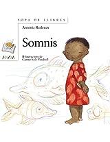 Somnis / Dreams (Sopa De Llibres)