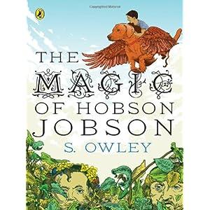 The Magic of Hobson-Jobson