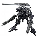 ARMORED CORE Ci[h 03-AALYIAH A[ (1/72XP[vX`bNLbg) pbP[Wj[A