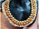 loreal necklaceFashion Necklace