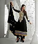 Ethnic Fire Women's Anarkali Suit 16682