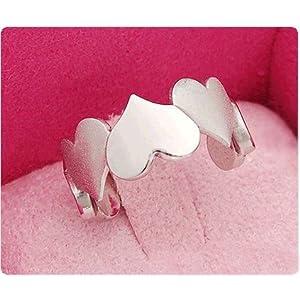 Laki Fashion Ring