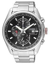 Citizen ca0360-58e men's watch