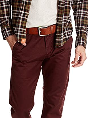 Dockers® Pantalón Alpha Khaki Core - Regular