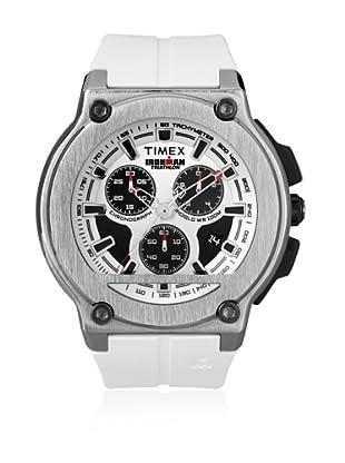 Timex Reloj T5K352