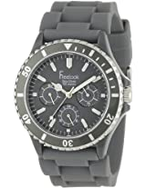 Freelook HA1434-4 For Men Analog Watch