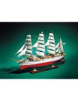 1/150 Sailer Ship Kaiwo Maru