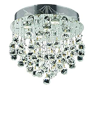 Crystal Lighting Galaxy Collection 16