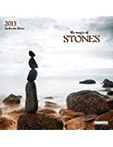 Magic of Stones 2015 (Mindful Editions)