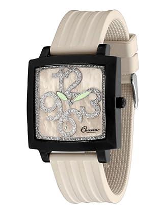 Carrera Armbanduhr 34002 Perlmutt